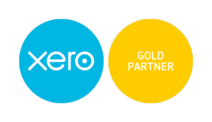 Tester-Porter-Young-xero-gold-partner-